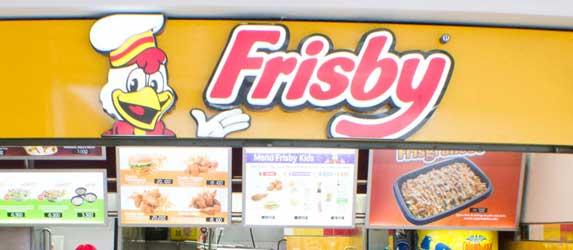 _Formato-imagen-frisby2