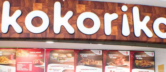 _Formato-imagen-kokoriko1