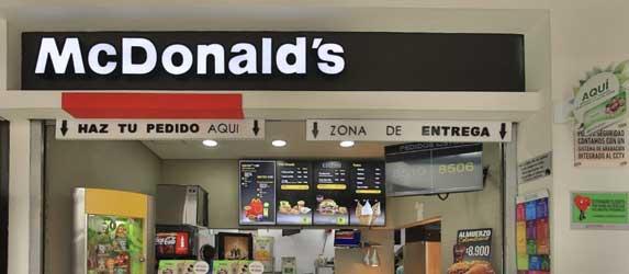 _Formato-imagen-mcdonalds2