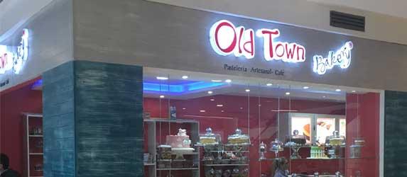 _Formato-imagen-oldtown1