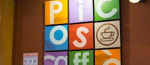 _Formato-imagen-picoscafe2