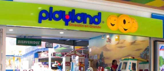 _Formato-imagen-playland1