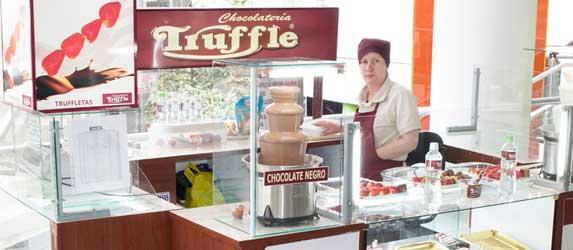 _Formato-imagen-truffle