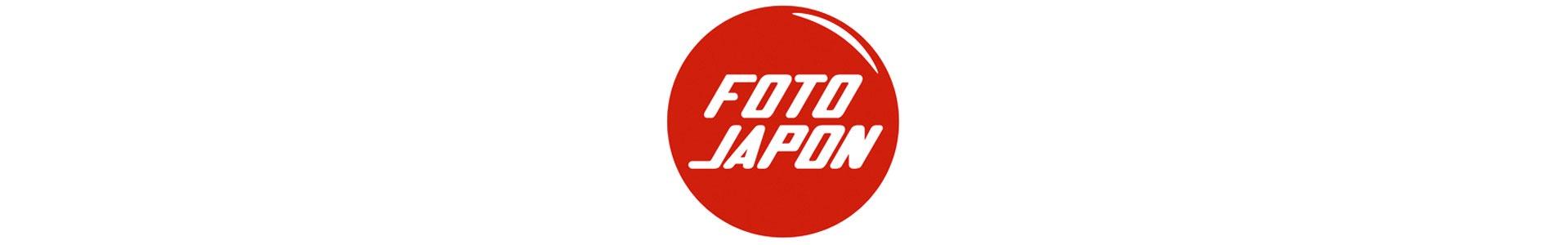 FotoJapan