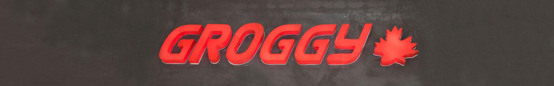Gas-&-Groggy