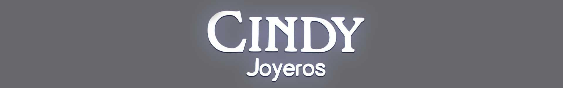 Head-Cindy-Joyeros