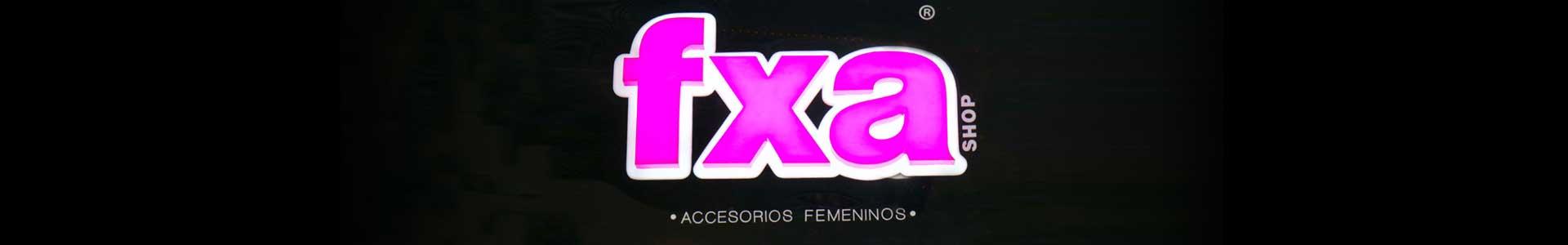 Head-FXA