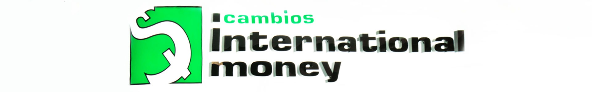 International-Money