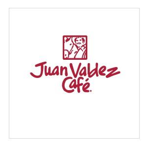 JuanValdez copia
