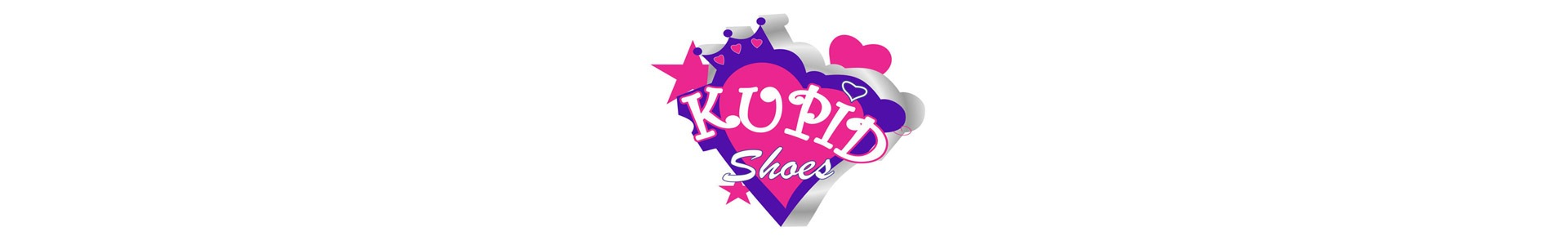 Kupid-Shoes