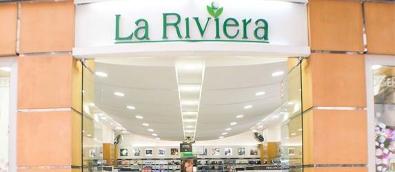 La-riviera2