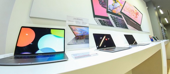 Mac-Center2