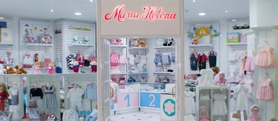 Maria-Helena