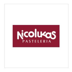 Nicolukas copia