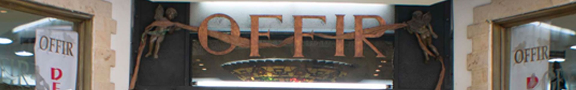 OFFIR