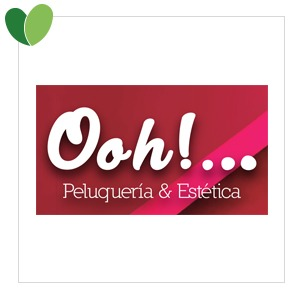 Ooh-Peluqueria