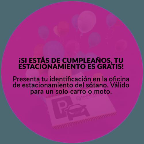 P-CUMPLEAÑOS1