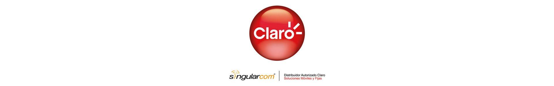 Singularcom