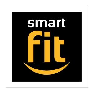 Smart-Fit