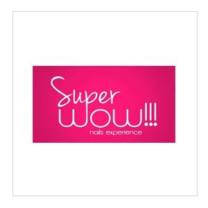 SuperWow