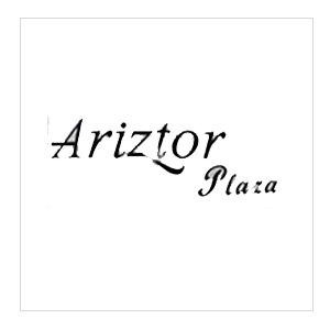ariztorplaza