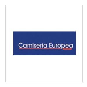 camiseriaeuropea