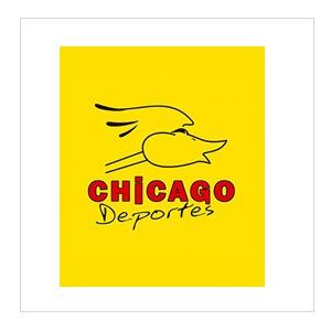 chicagodeportes