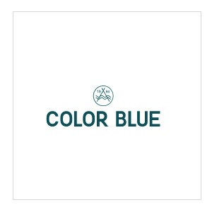 colorblue