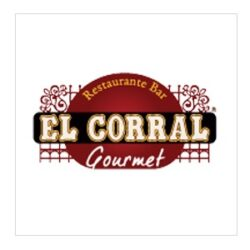 corral-gourmet