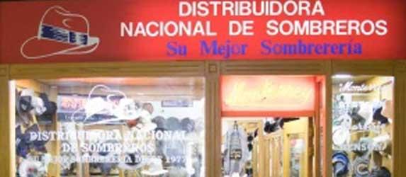 distribuidora nacional de sombreros salitre plaza centro On distribuidora nacional de sombreros