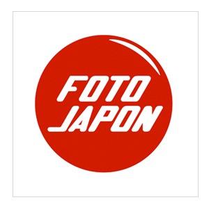 foto-japon