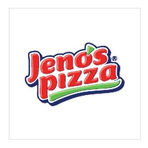 jenos-pizza