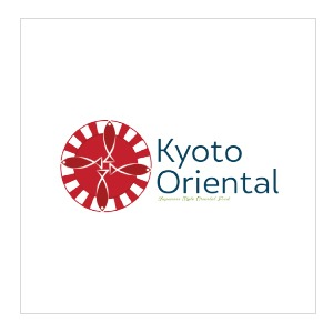 kyoto-oriental