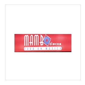 mambodiscos