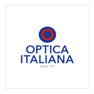 opticaitaliana