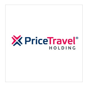 price-travel