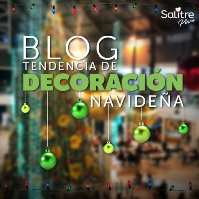 BLOG-Decoración-navideña