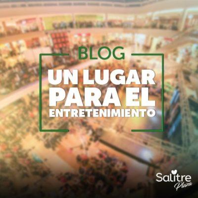 Blog-Eventos