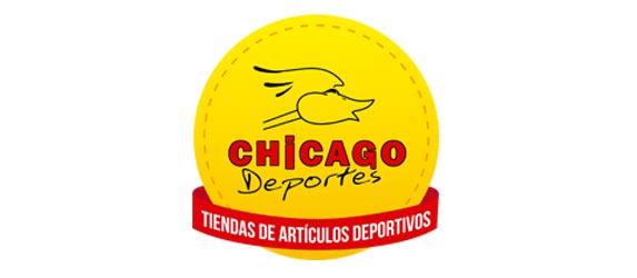 Chicago-deportes2