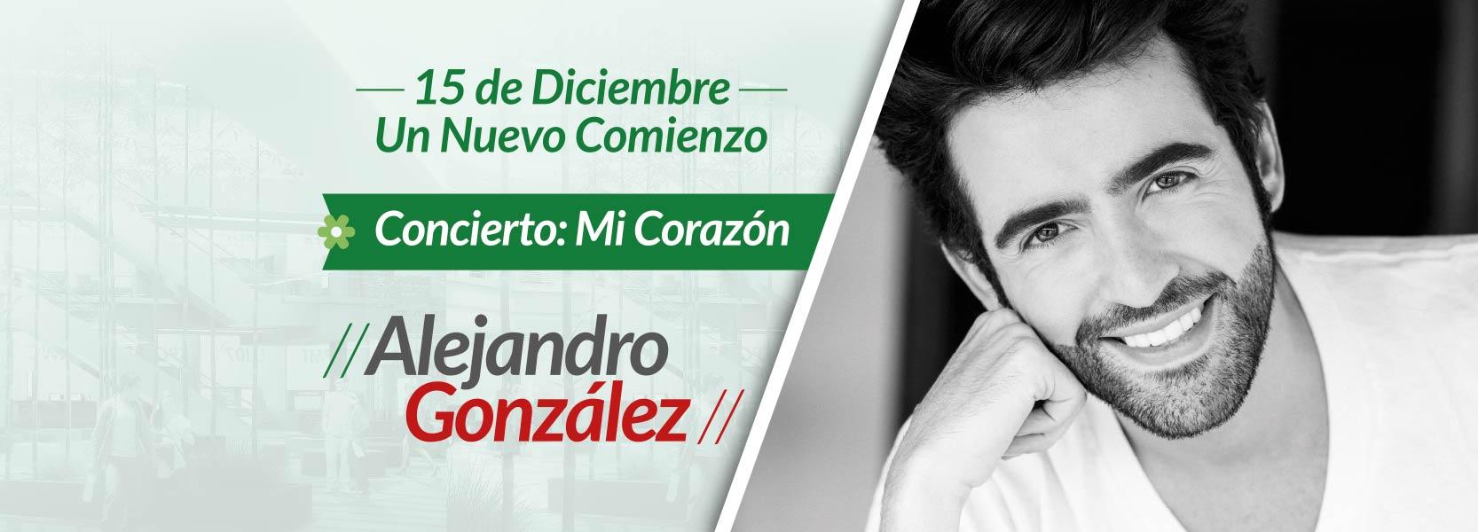 V-Alejandro-Gonzalez