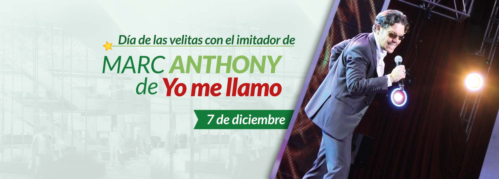 V-Marc-Anthony