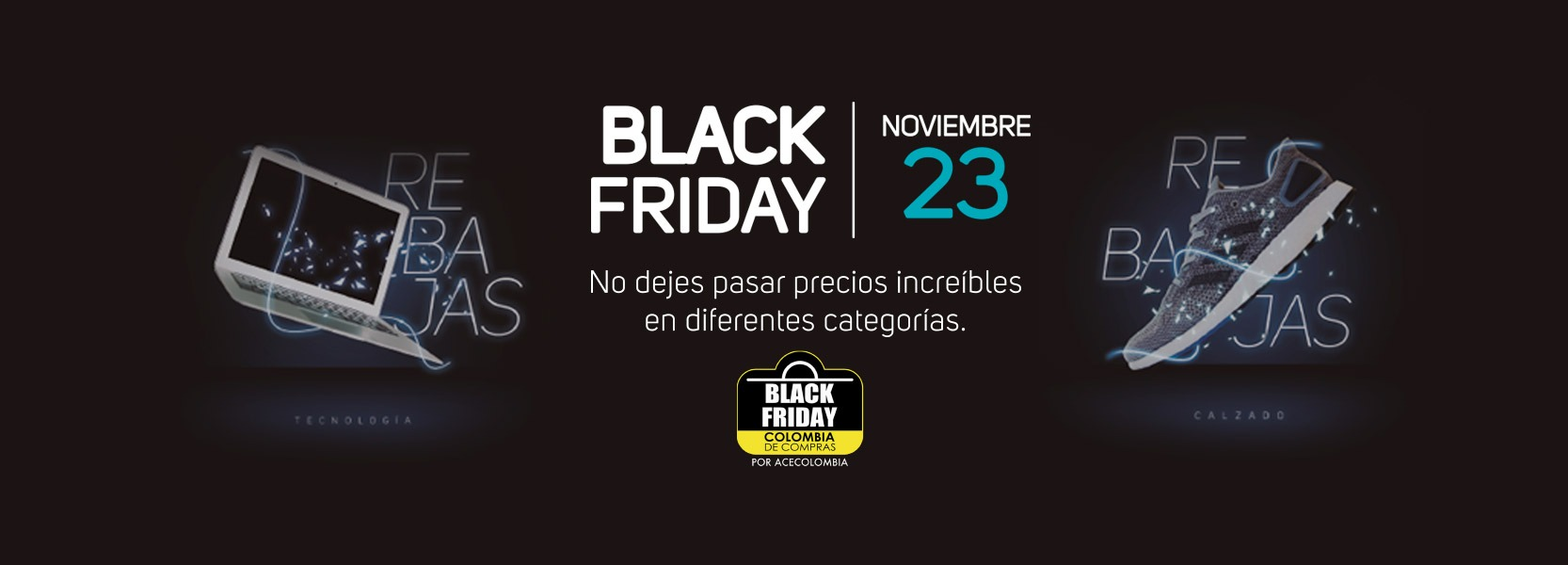 Vitrina-BlackFriday