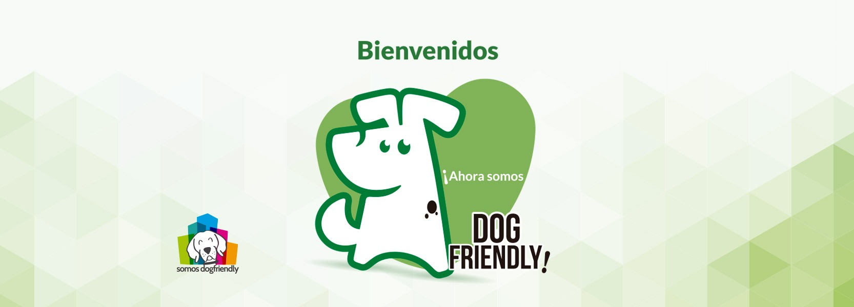 Vitrina-DOG-Friendly