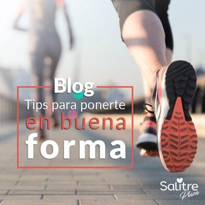 Blog-Buena-forma