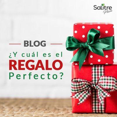 Blog-Regalo