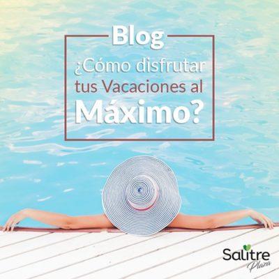 Blog-Vacaciones