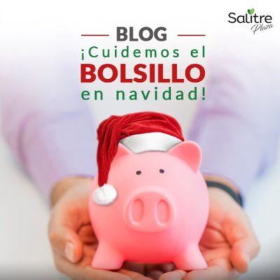 Blog-finanzas