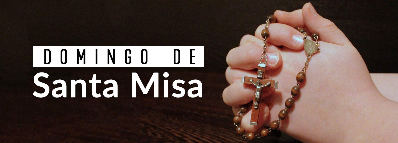Domingo-Misa-portada