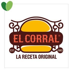 El-corral