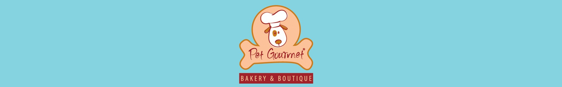 Pet-Gourmet